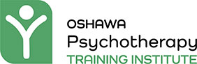 Oshawa Psychotherapy Training Institute