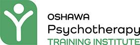 Oshawa Psychotherapy Training Institute